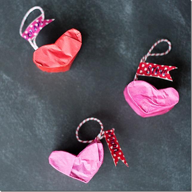 mini-heart-pinata-valentines