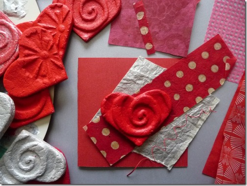 salt-dough-valentine-card