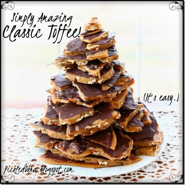 toffee-recipe