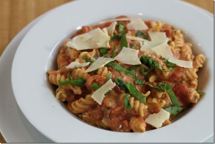 tomato-basil-pasta-recipe