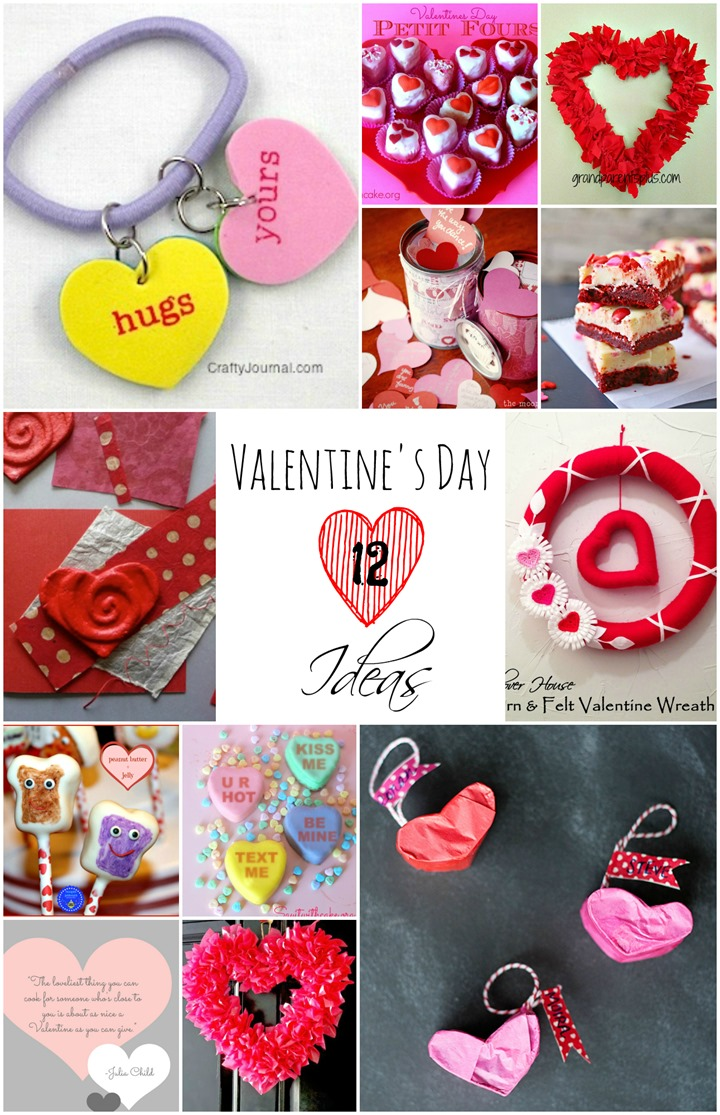 valentine-day-ideas-crafts-recipes