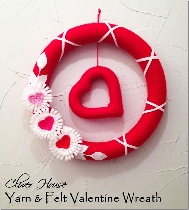 valentine-wreath-yarn