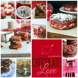 chocolate-recipes
