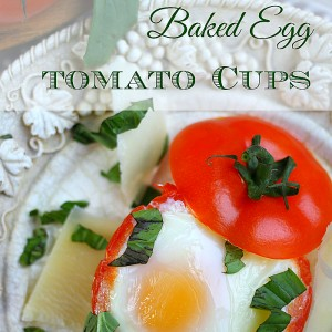 baked-poached-egg-recipe