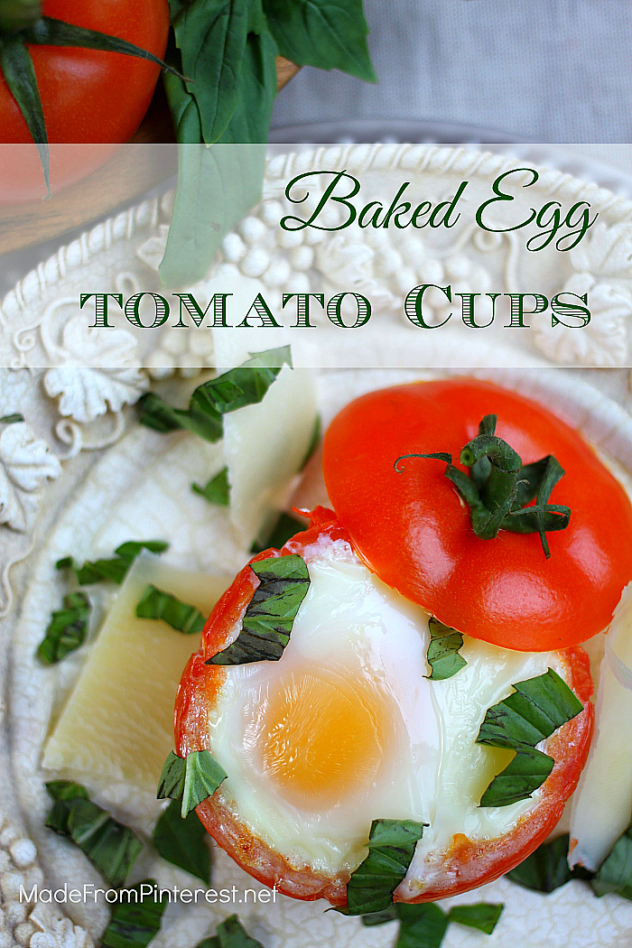 poached-egg-in-tomato-cup