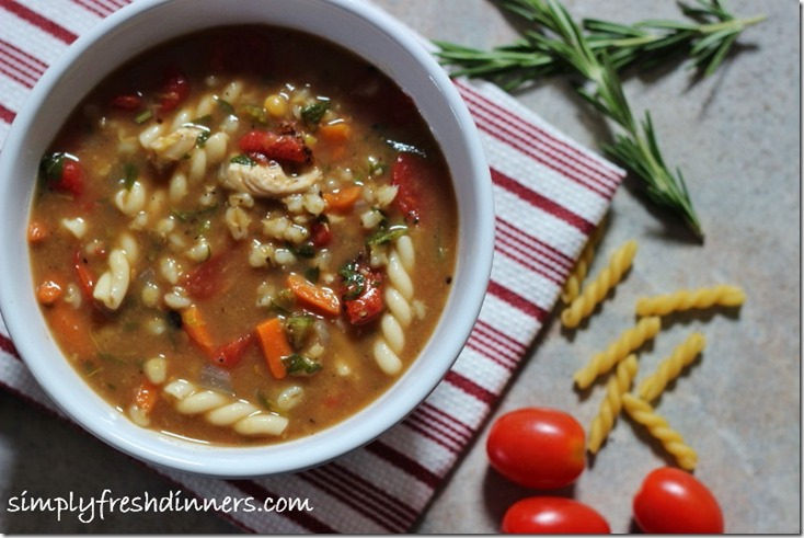 Budget-Friendly-Versatile-Soup-053-3-800x533blog
