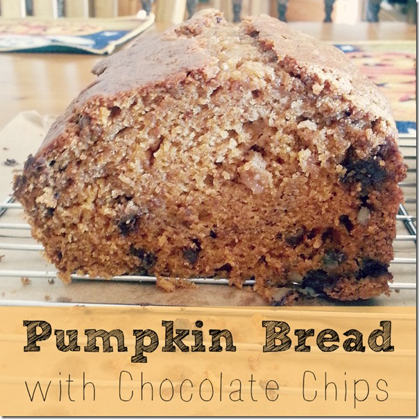 Pumpkin_Bread_with_Chocolate_Chips