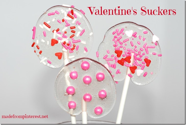 Valentine-Suckers-for-your-sweethearts-1024x685
