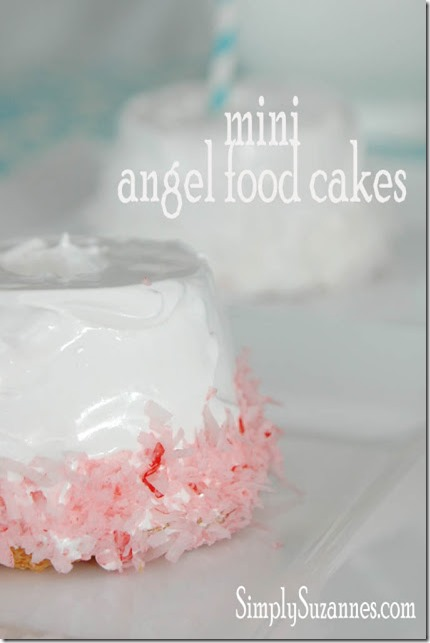 angel-food-cake-valentine-dessert