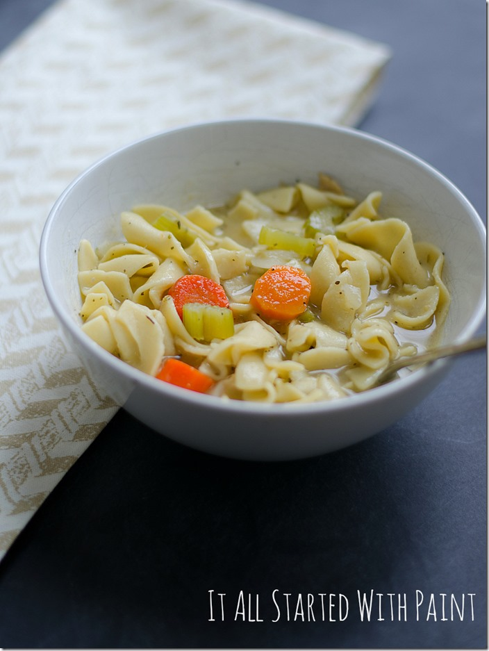 chicken-noodle-soup-recipe-9 2