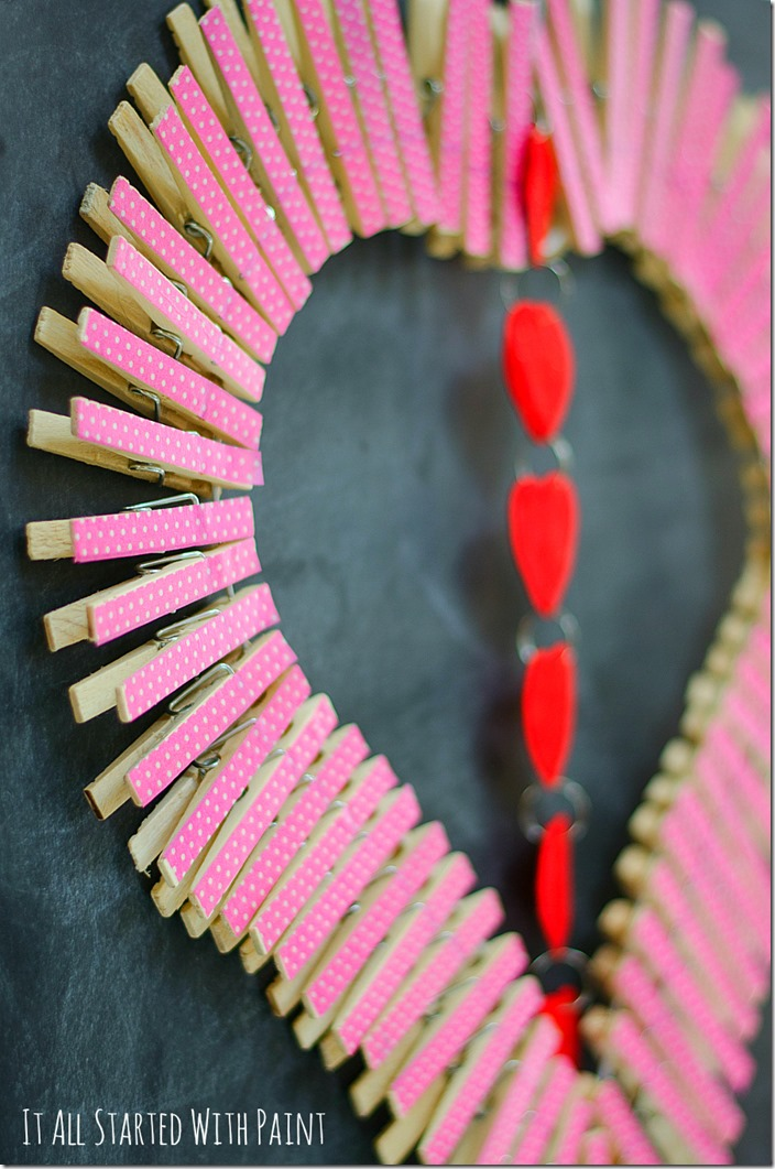 clothespin-heart-wreath-how-to-make-3 2