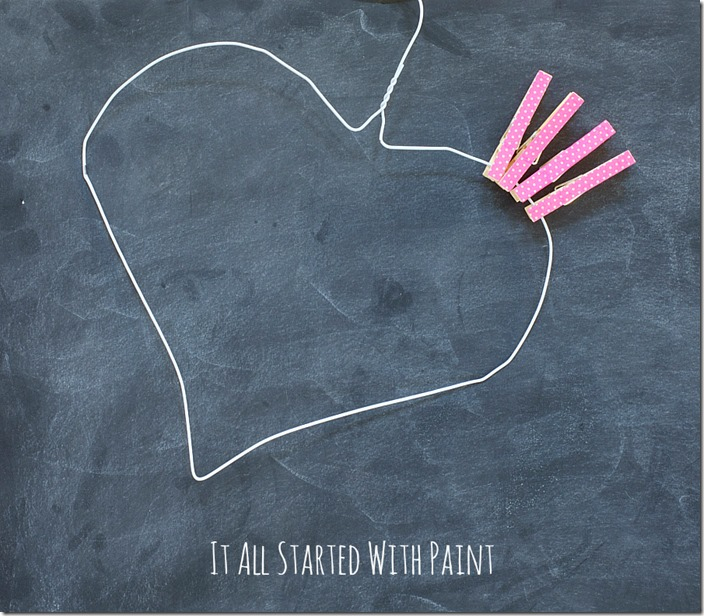 clothespin-heart-wreath-how-to-make 3-2