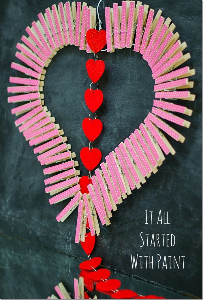 clothespin-heart-wreath-how-to-make-6 2