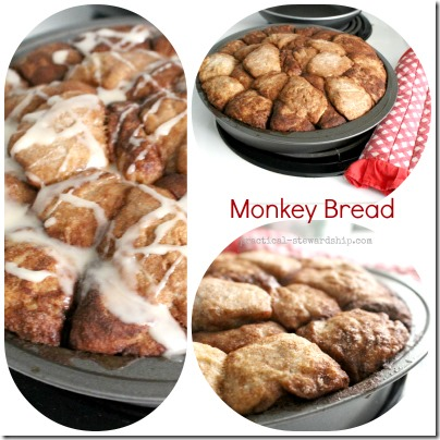 crock-pot-monkey-bread