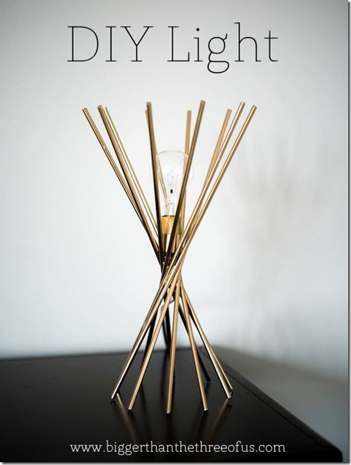 diy-light-from-candle-sticks