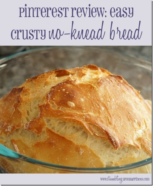 easy-no-knead-bread