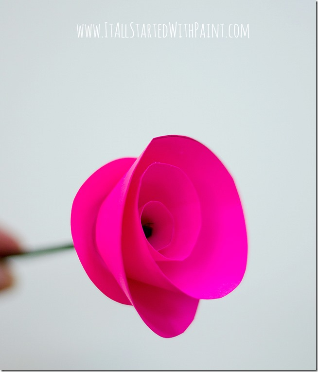 how-to-make-paper-roses-11
