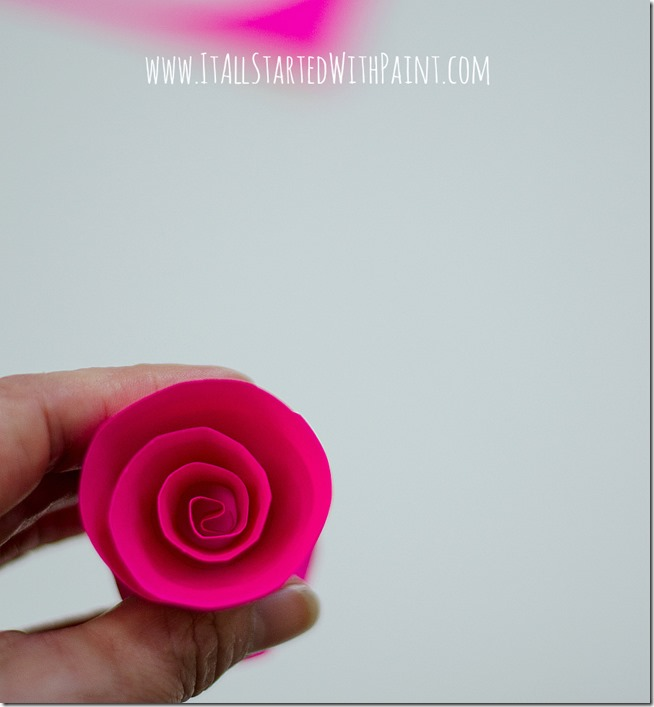 how-to-make-paper-roses-2