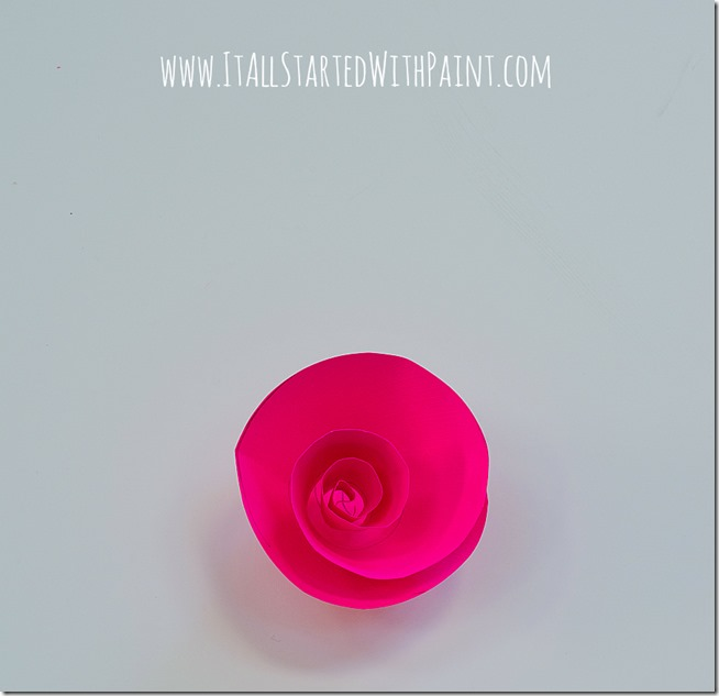how-to-make-paper-roses-5