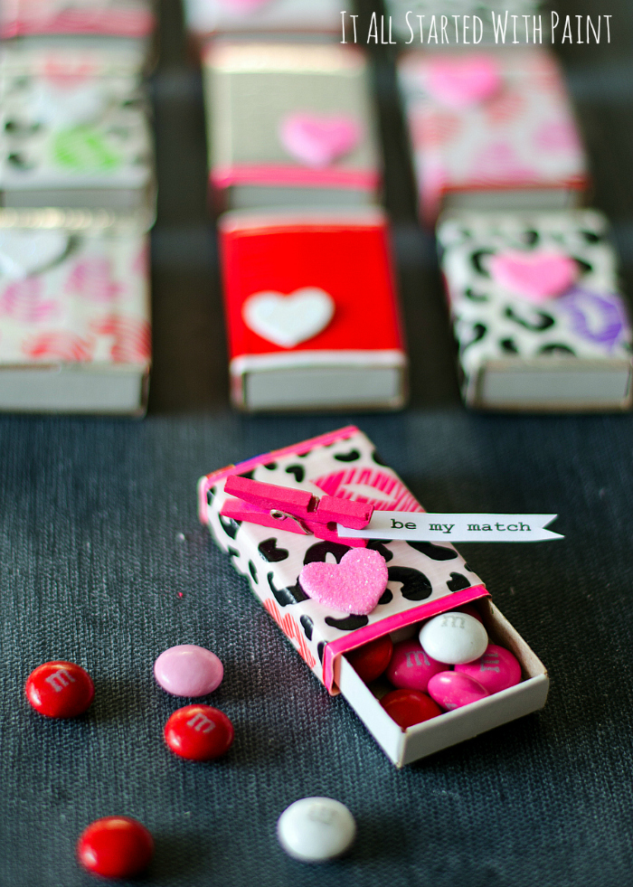 matchbox-valentines-duct-tape-6 2