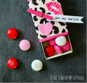 valentine-craft-idea