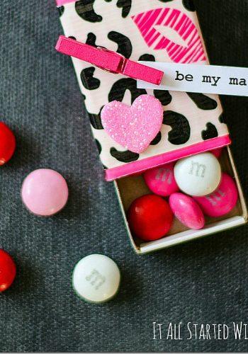 valentine-craft-idea