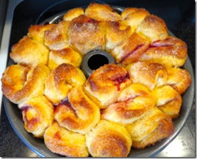 monkey-bread-recipe