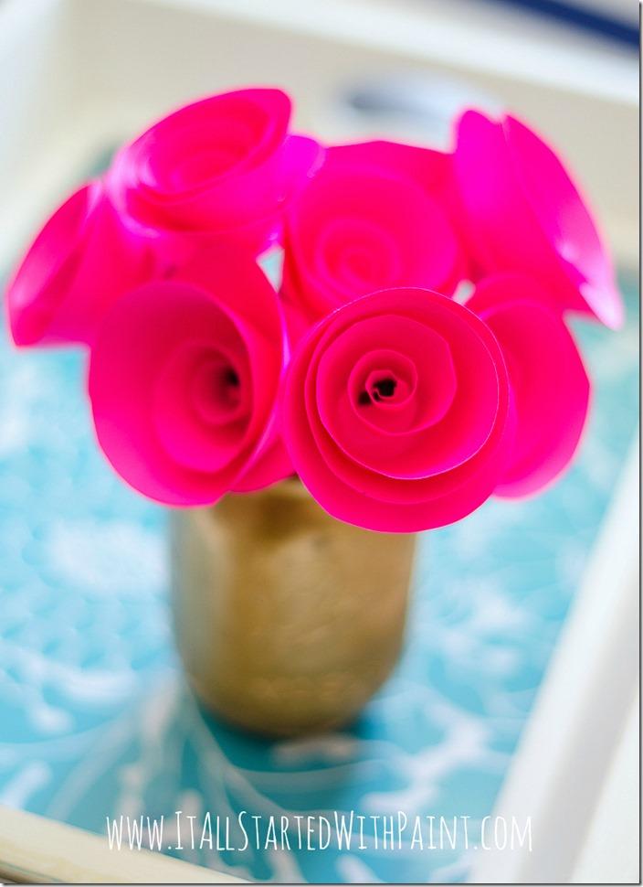 paper-roses 1 2