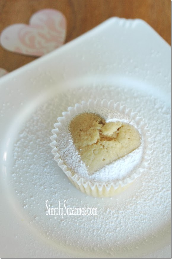 pound-cake-cupcakes-with-hearts