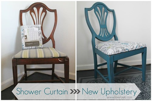 reupholster-a-chair