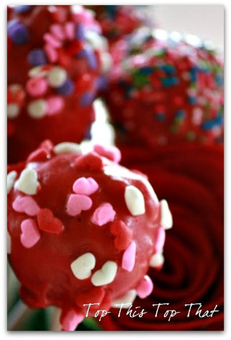 valentine-cake-pops-top-this-top-that