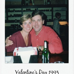 valentines-day-1993-mike-and-linda_thumb.jpg
