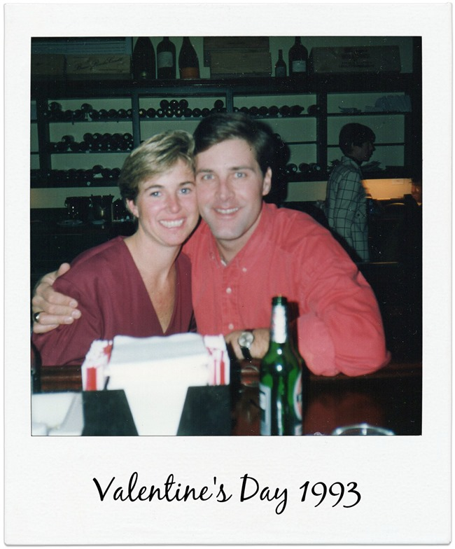 valentines-day-1993-mike-and-linda