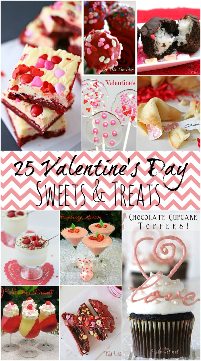 valentines-day-dessert-recipes 2
