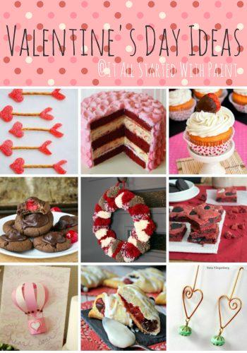 valentine-day-ideas