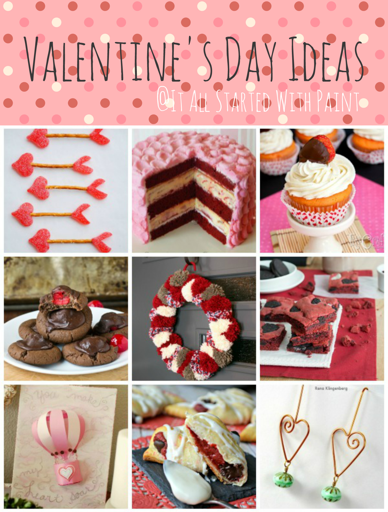 valentine-day-ideas