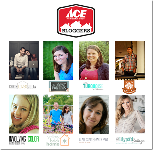 AceBloggers2014