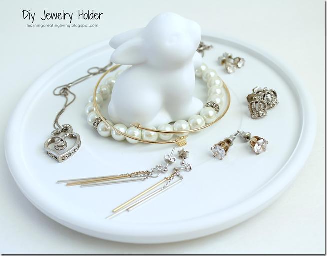 Jewelry Holder2
