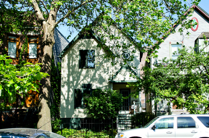 chicago-single-family-home-lakeview
