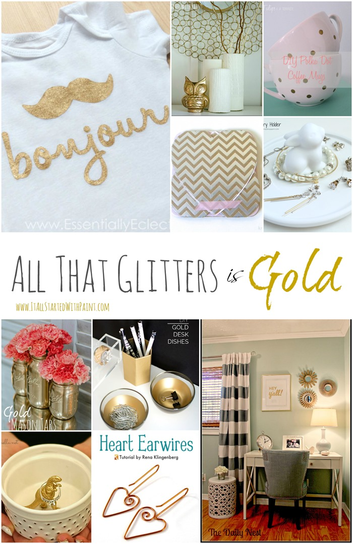 decorating-with-gold 2