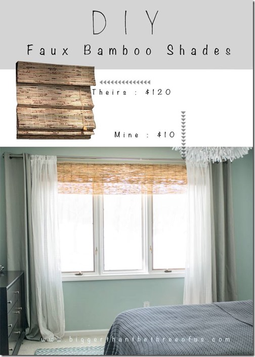 faux-bamboo-shade-diy