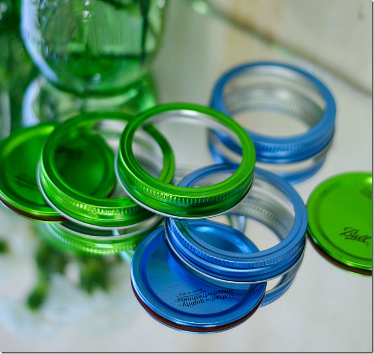 green-ball-mason-jars-2 2
