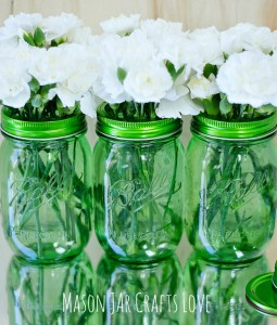 green-ball-mason-jars.jpg
