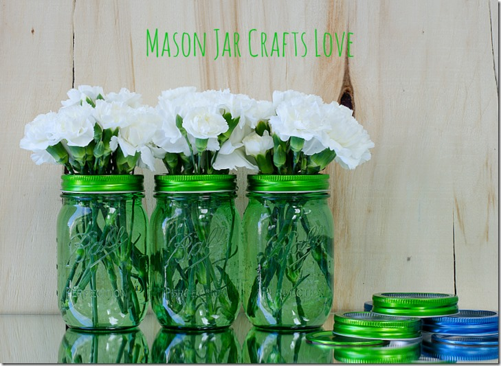 green-ball-mason-jars-4 4