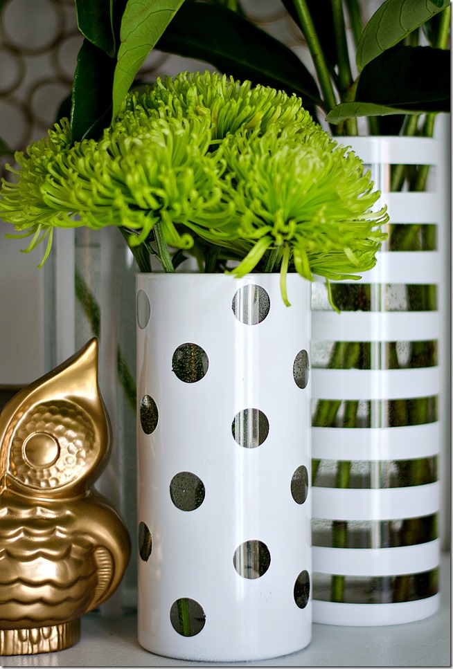 repurpose-thrift-store-vases-10