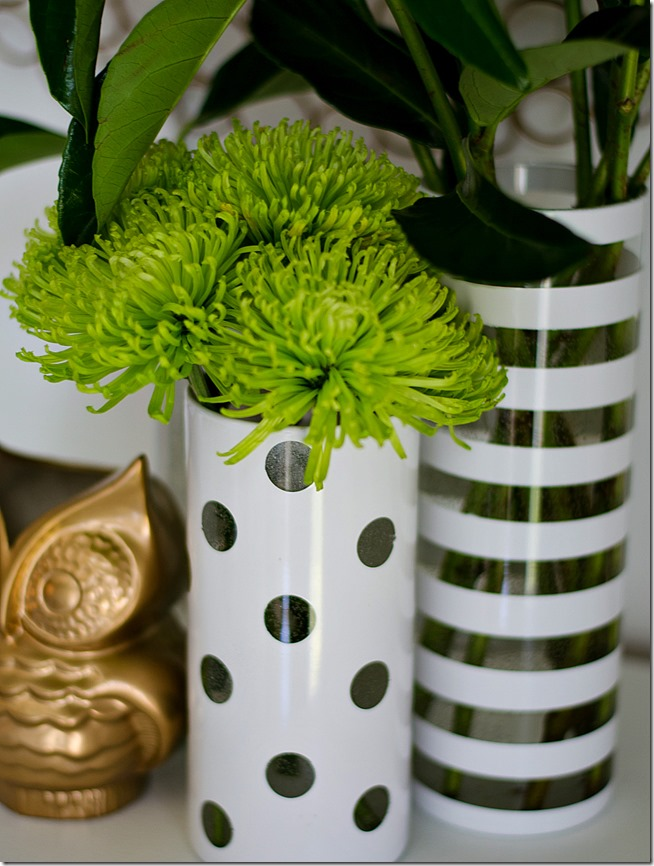 repurpose-thrift-store-vases-11