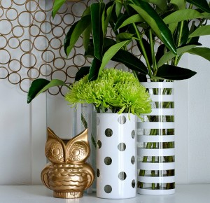 repurpose-thrift-store-vases-8.jpg