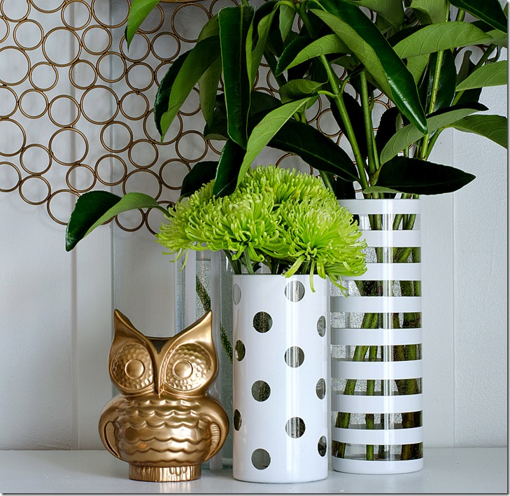 repurpose-thrift-store-vases-8