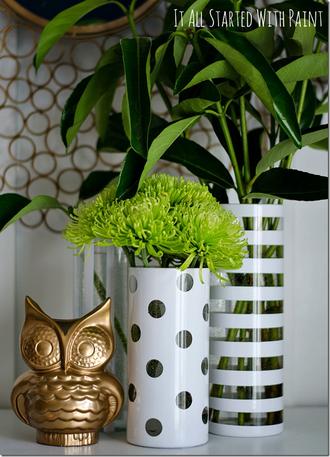 repurpose-thrift-store-vases-9 2