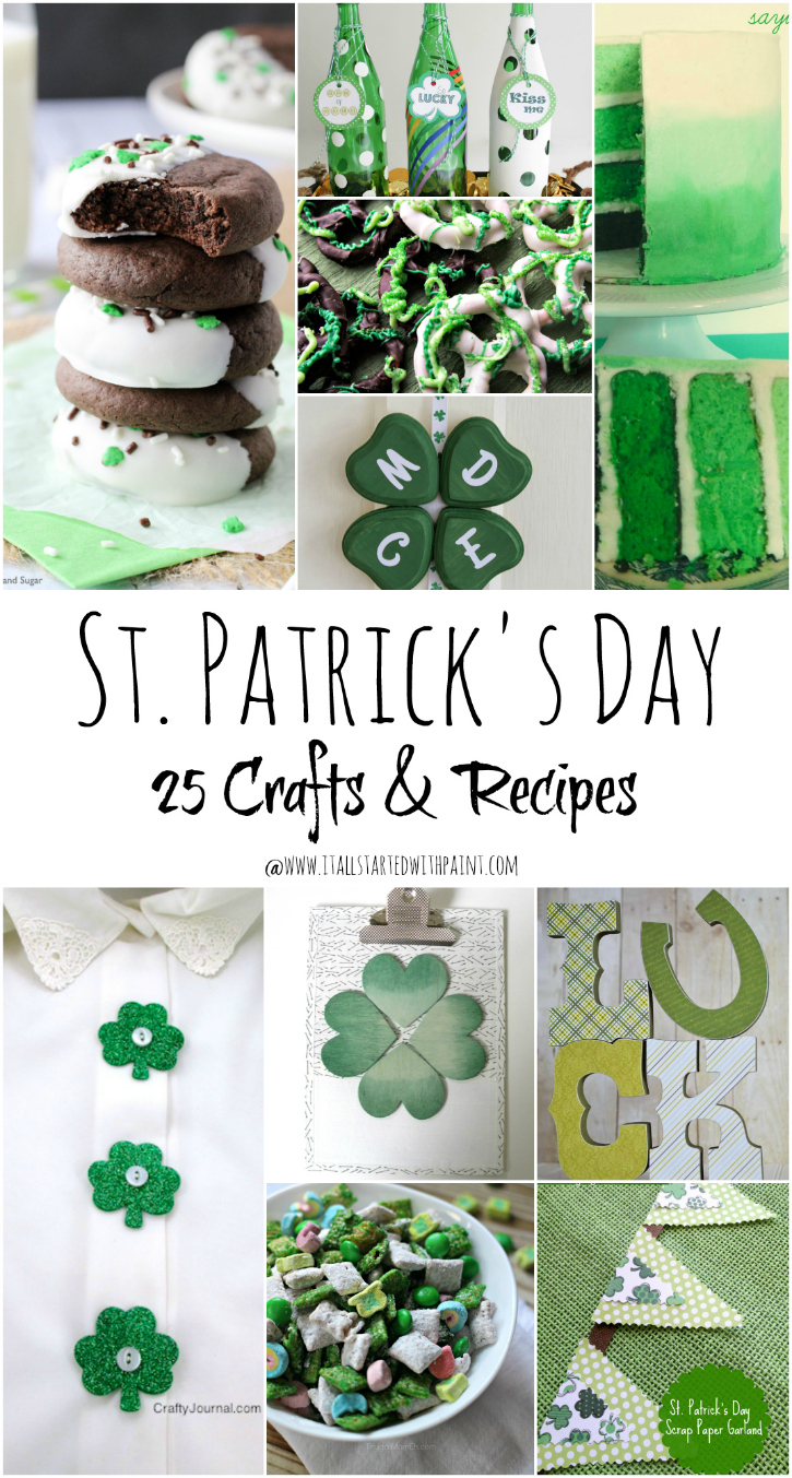 st-patrick-day-ideas